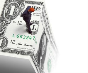 What Is The Fiscal Cliff That Has Rattled Global Market