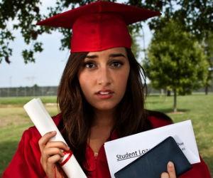 Education Loans Should Be Linked Base Rates Finance Min