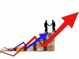 Manappuram Muthoot Finance Soar On Rbi Gold Report