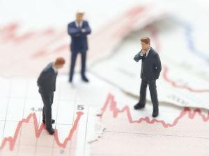 Sebi Tightens Norm Share Buy Back