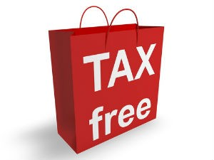 Irfc Tax Free Bonds Should You Subscribe