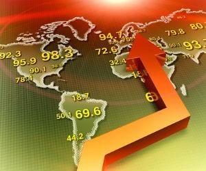 Confidence Global Economy Improves Wef Survey
