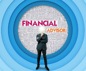 When Why Appoint Financial Advisor