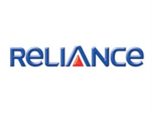 Reliance Mf Unveils Rgess Compliant Fund
