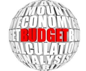 Budget 2013 Mixed Bag The Investors