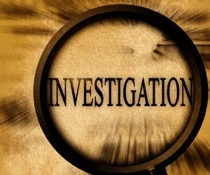 Rbi Finance Ministry Probe Money Laundering Allegations