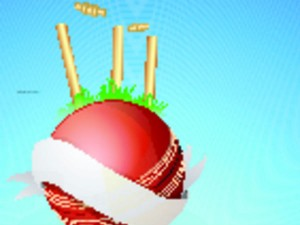 Are Ipl Teams On Strong Wicket Financially