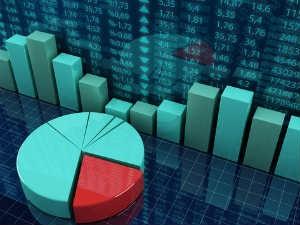 Wipro Drops 10 Percent Demerger Non It Business