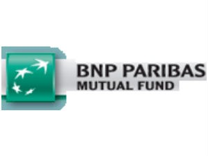 Bnp Paribas Mf Launches Government Securities Fund