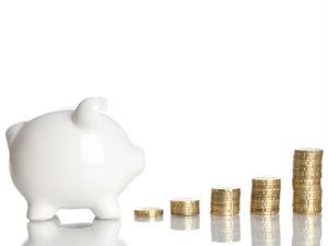 Network 18 Media Raise Funds Via Public Deposits