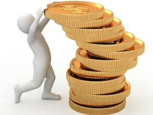Speculators Futures Markets Caused Gold Price Wgc