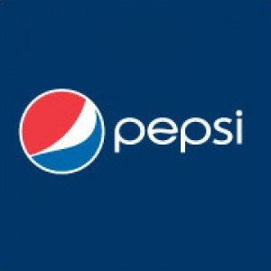 Pepsico Net Profits Line Rejig Operations Possible