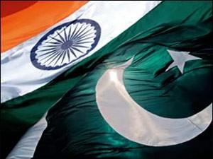 Return Sharif Help India Pak Eco Intergration Assocham