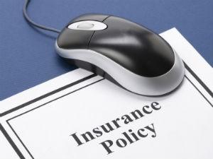 Term Insurance Online How Buy