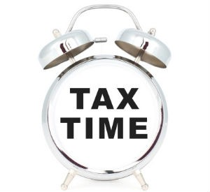 How View Tax Credit Through Net Banking