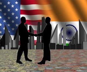 India S Economic Reforms Not Enough