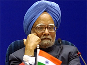 Pm Meet Industry Leaders Today On Worrying Economy