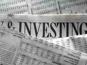 Top Performing And Top Rated Value Equity Mutual Funds To Invest In India