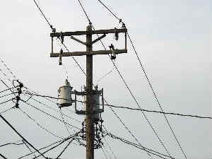 Govt Drops Rs 20 000 Cr Power Project Plan In Chhatisgarh