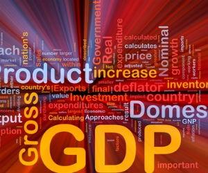 Morgan Stanley Warns Hindu Rate Growth Rates