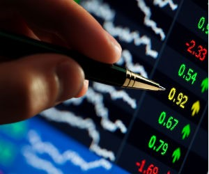 Icici Bank Sbi Yes Bank Ubi Shares Hit 52 Week Lows