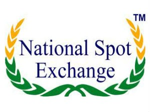 Nsel Giving Wrong Info Says Fmc Govt Mulling Stock Audit