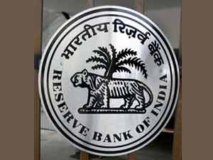 Rbi Steps To Ease Liquidity Conditions