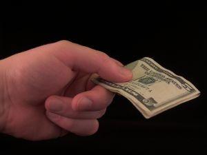 Nri Bonds Among Options Attract Dollar Inflow Finmin