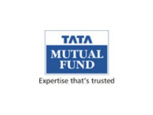 Tata Mf Fixed Maturity Series Scheme Nfo
