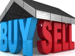 Property Long Term Capital Gainsa Quick Look