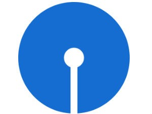Sbi Says Q2 Corporate Lending Soars 18pc Tops Rs 2 Trillion