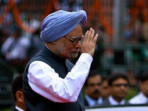 Fundamentals Indian Economy Strong Pm