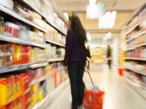 Bharti Walmart Call Off India Jv Independently Pursue Retail