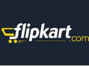 Flipkart Raises 990 Complete Funding