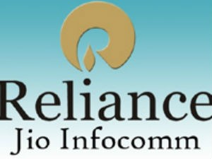 Telecom Ministry Issues Loi New Licence Reliance Jio