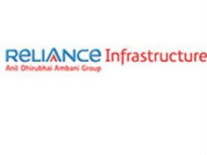 Reliance Infra Enter Nifty Midcap 50 Vijaya Bank Exit