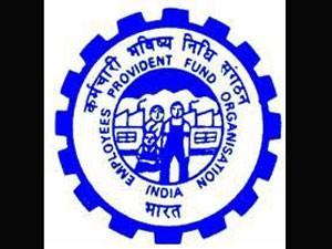 Epfo Settles Around 8 Lakh Claims September