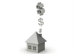 How Can Nris Repatrtiate Money From Property Sold