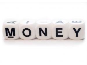 Jp Hsbc Banks Capital Surcharge