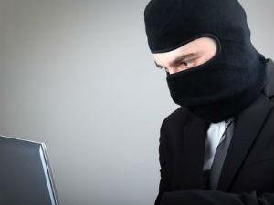 Blackmoney India Get Secret Tax Info From Liechtenstein