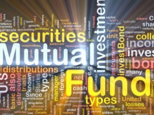 New Mutual Fund Offers That Investors Could Consider