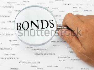 Ifc Issues 1000 Cr Bond Boost Capital Ma