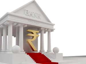 India Should Open Up Banking Sector Expert