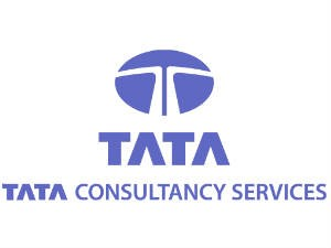 Tcs Likely Open Largest Delivery Centre Hyderabad Next Fisca