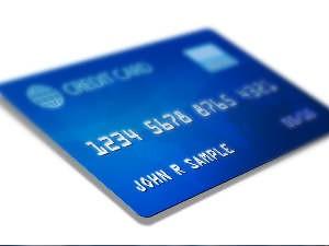 Atm Pin Now Mandatory Debit Card Transactions