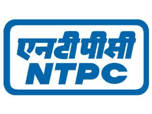 Ntpc Offers 27 4 Mn Equity Shares Employees At Rs 159 60 Per