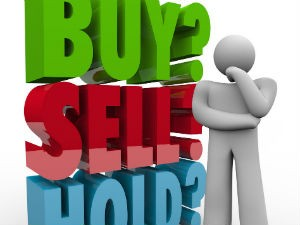 Iifl Housing Finance Ncds Should You Subscribe