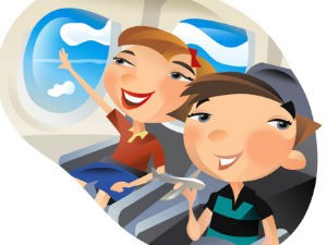 Things Keep Mind Before Getting That Travel Insurance Policy