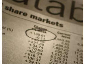 Different Costs Associated With Stock Exchange Transactions