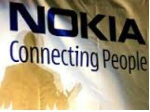 Nokia Tax Case India Finland Officials Discuss Tax Dispute
